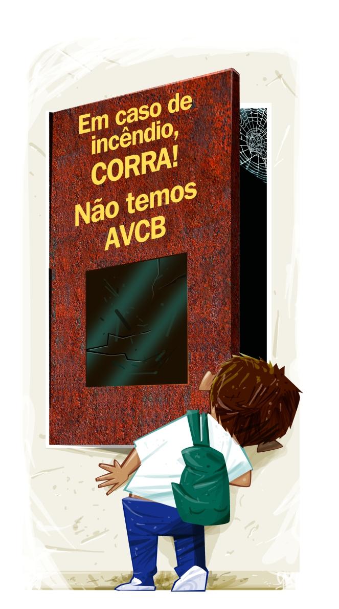 AVCB.jpg