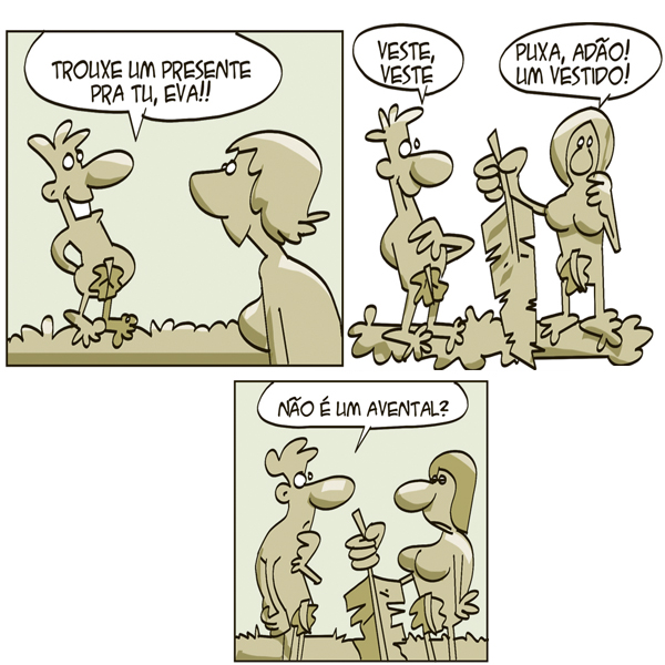 02terca_rede