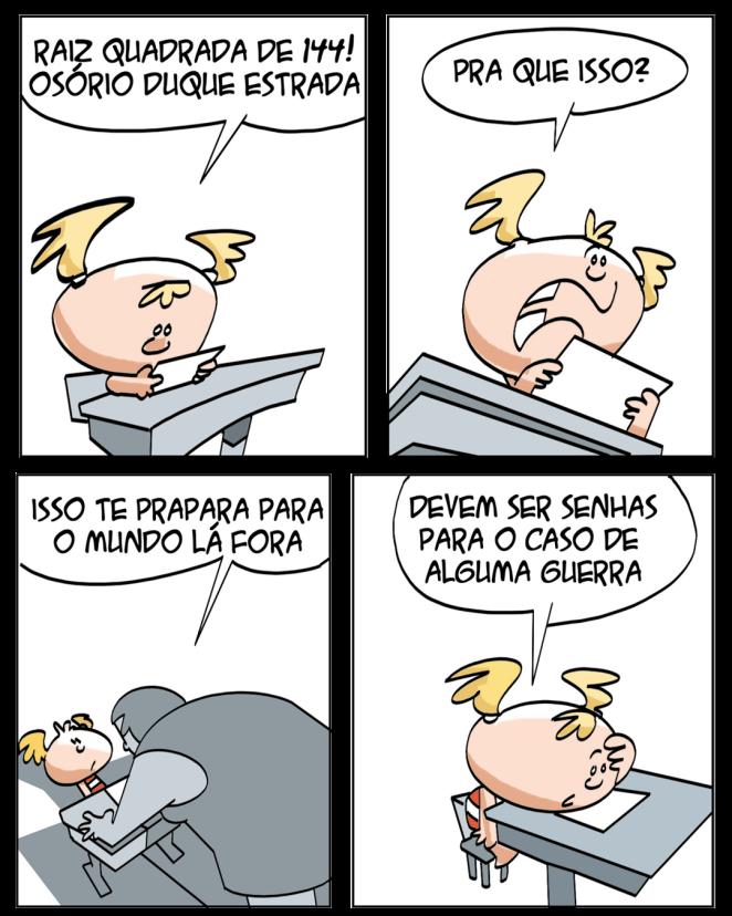 redia.png