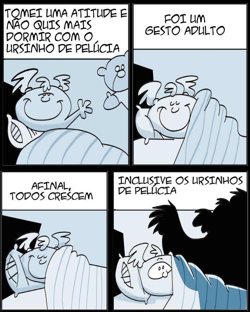 redia