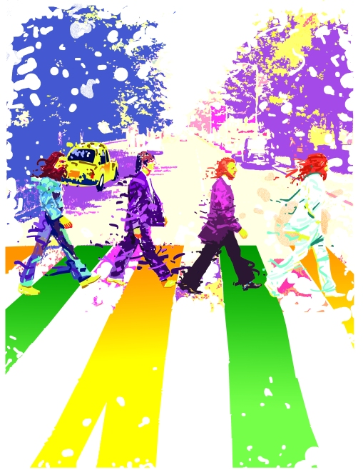 abbey-road (1)