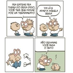 quarta_rede