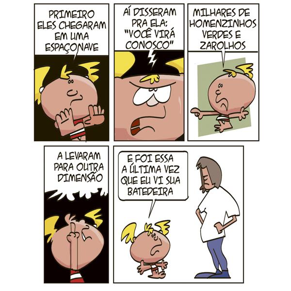 terca_rede